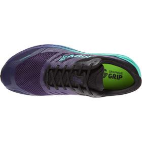 inov-8 Trailroc G 280 Shoes Women purple/black